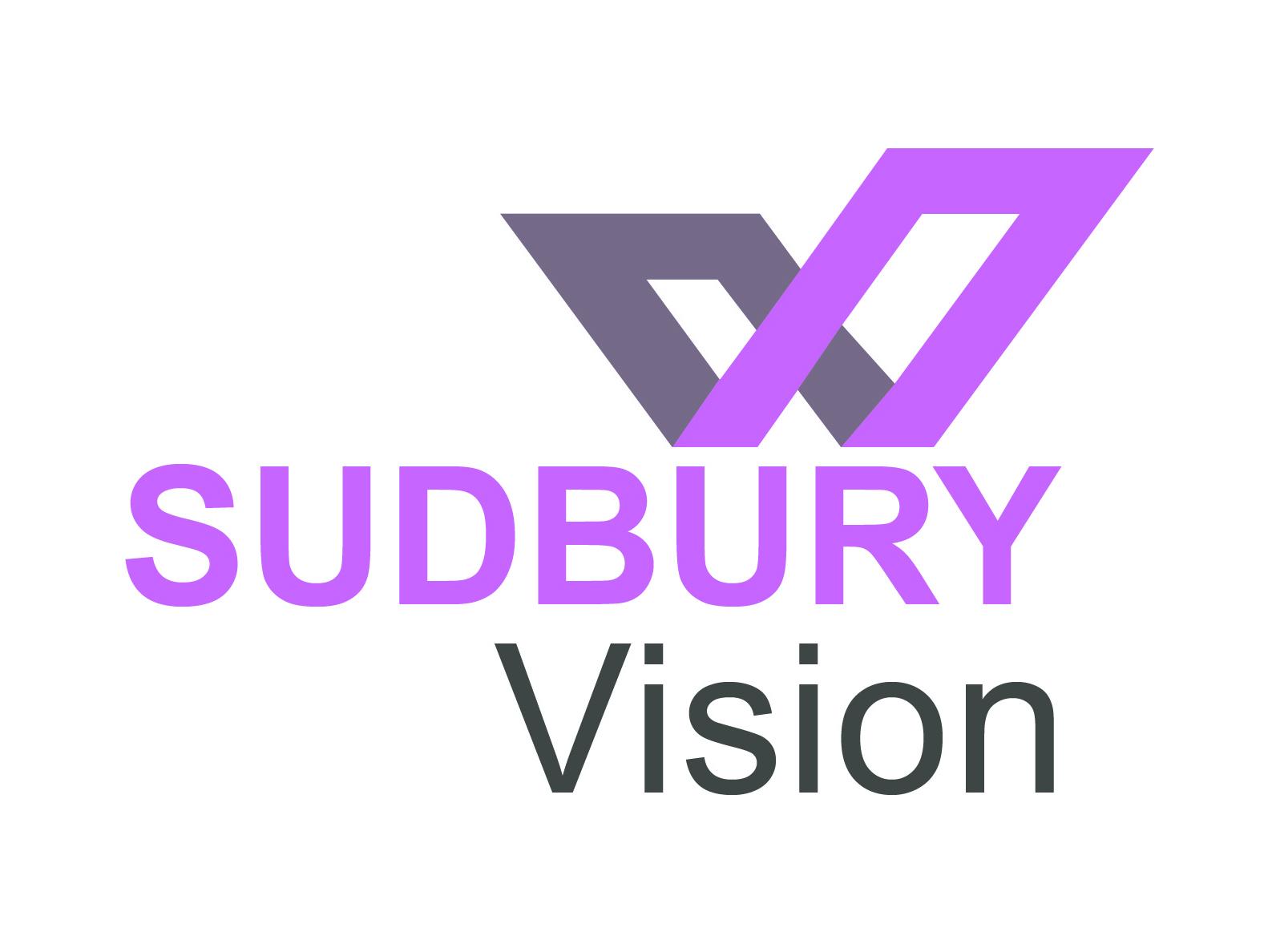 Sudbury Vision